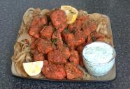 tandoori masala recipe in hindi